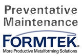 Preventative maintenance information for your Precision B&K leveler